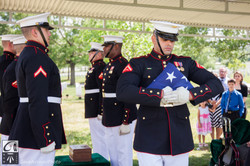 funeral2_057