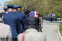 funeral1_025