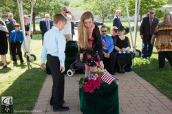 funeral2_083