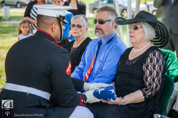 funeral2_059