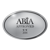 abia-approved-member-2018.png