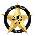 abia2020weddinghire.png
