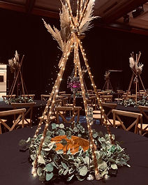 tipi table centrepieces.jpg