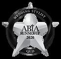 abialogo2020weddingstylist.png