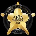 abiafloraldesign2020.png