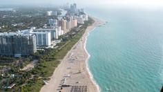 Miami: a la vanguardia en el manejo de olas de calor