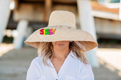 Capeline Hat (block)