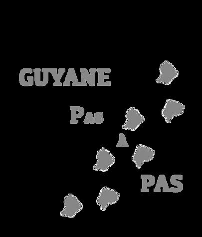 S'évader en Guyane avec Guyane Pas à PAS