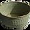 Thumbnail: Storage baskets