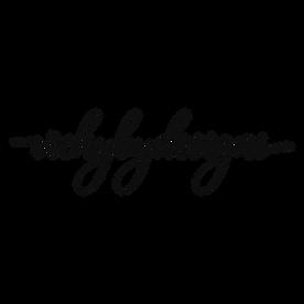 Vickybydesigns-Logo-A3.png