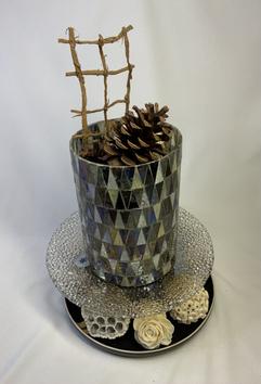 Gift Basket - Home