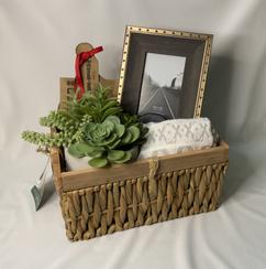 Gift Basket - Kitchen