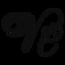 Vickybydesigns-Logo-B2.png