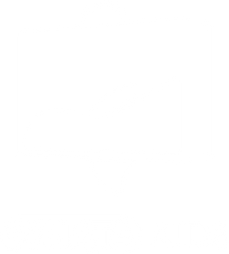 WHATA KIDS LOGO W.png