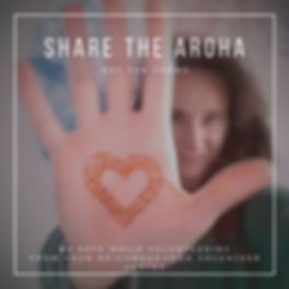 Share the aroha.jpg