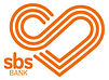 SBS Bank.jpg