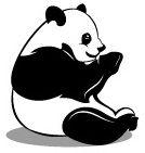 Clínica dental dra giner panda