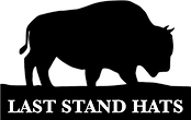 last_stand_hats_logo_360x.png