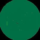 1200px-Whole_Foods_Market_201x_logo.svg.png