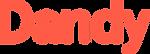 Dandy_Logo-Red.png
