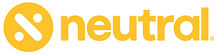 Logo-Wordmark-Yellow.jpg
