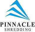 Pinnacle Shredding Logo1.jpg