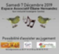 affiche timbrados 2019 1.jpg