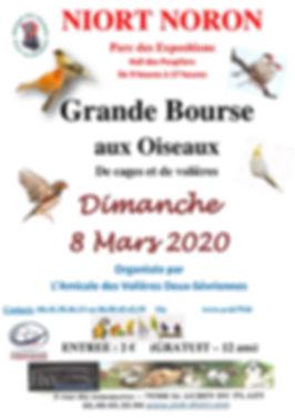 affiche mars 2020-page-001.jpg