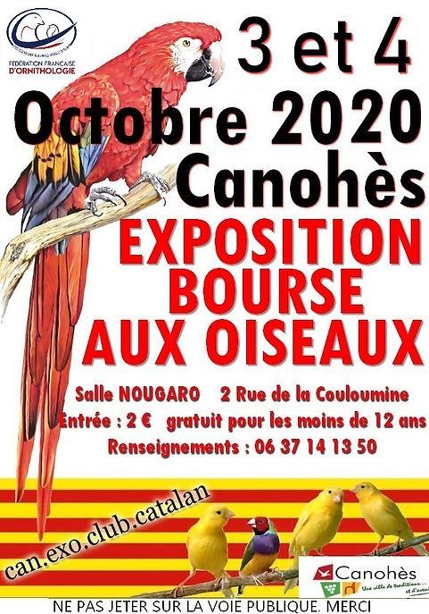 Affiche Expo 2020.jpg