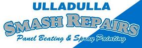 Ulladulla smash repairs.png