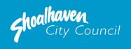 Shoalhaven council (2).png