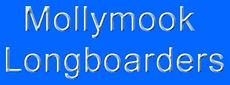 Mollymook Longboarders.jpg