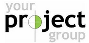 Your Project.png