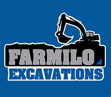 Farmilo Excavations.jpg