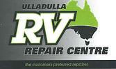 Ulladulla RV Repair Centre.jpg