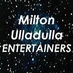 MU Entertainers.jpg