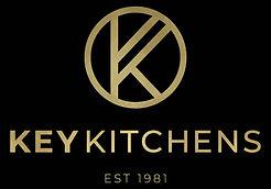 Key Kitchens.jpg