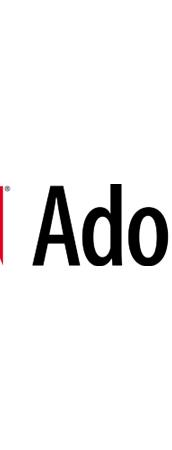 PP_Adobe_logo2.png
