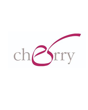 PP_Cherry_logo2.png