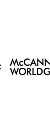 PP_McCann_logo2.png