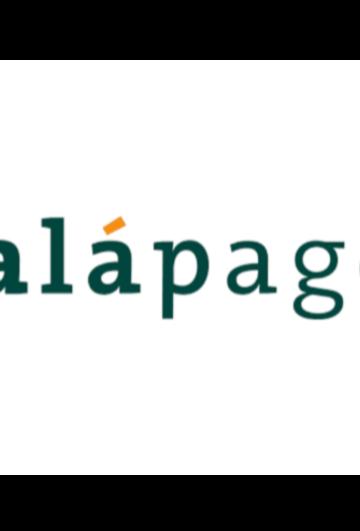 Galapagos%252525202_edited_edited_edited