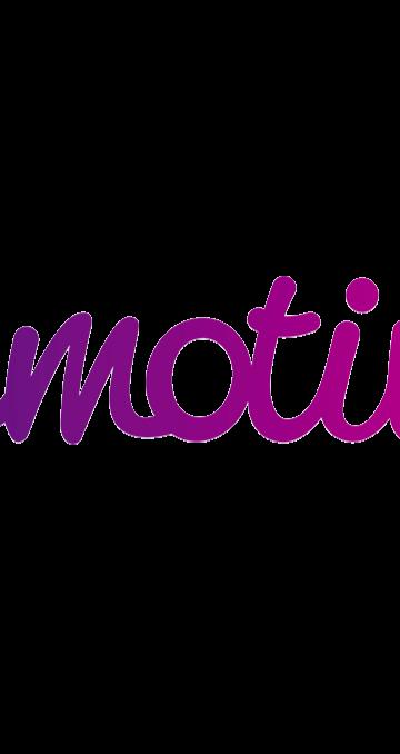 Emotive logo.png
