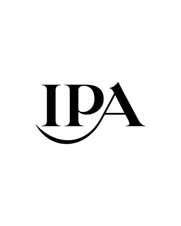 PP_IPA_logo2.png