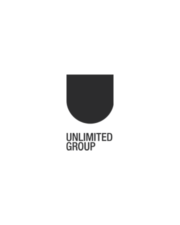 PP_UnlimitedGroup_logo2.png