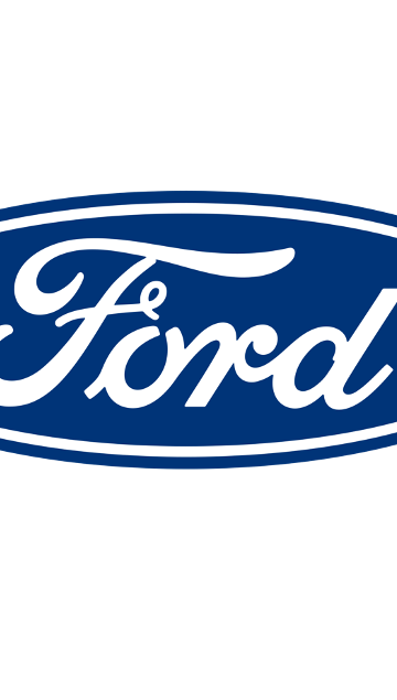 Ford 1.png
