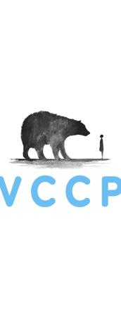 PP_VCCP_logo2.png