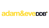 PP_AdamEve_logo2.png