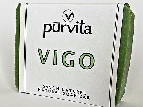 VIGO soap