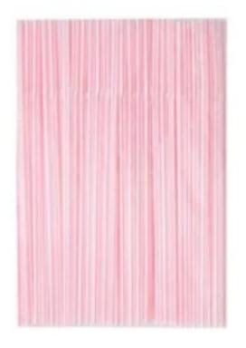 Pipetsan Artistik Elegance Pipet 50 li Kalın