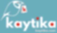 kaytika logo son.png